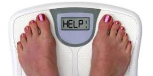 Gejala Diabetes